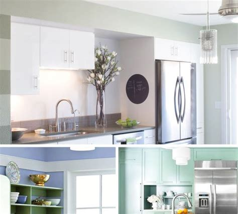 small kitchen paint colors best colors for a small kitchen painting a small kitchen