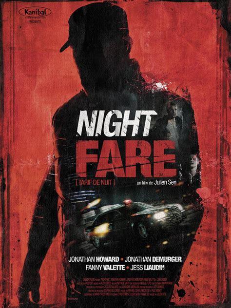 www film night fare 2015 unifrance films