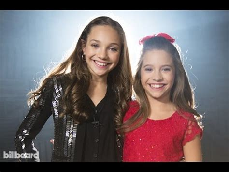 maddie ziegler leaving dance moms after season 6 new view image maddie and mackenzie ziegler leaving dance moms show after