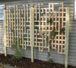 Trellis Panels trellis panel pictures and ideas