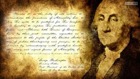 jefferson separation of church and state quote