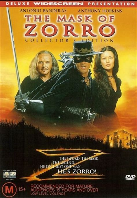 watch online savior 1998 full movie hd trailer the mask of zorro 1998 in hindi full movie watch online free hindilinks4u to