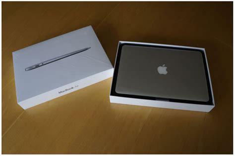 Macbook Second Kaskus jual second macbook air md321 fullset garansi murah warung mac