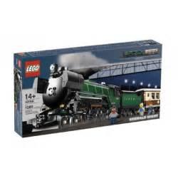 complete lego train sets for sale uk bistrain