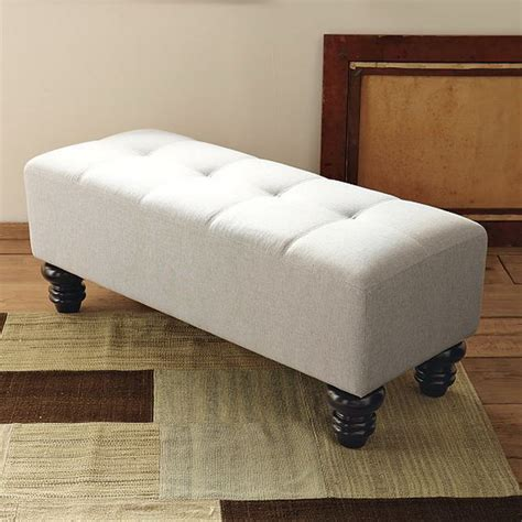 How To Choose The Ottoman For The Interiors Interior Ottoman Interior Design