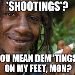 Jamaican Meme - jamaican meme gallery