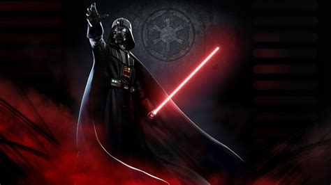sith wallpaper p  images