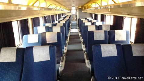 are amtrak trains comfortable amtrak train seats pictures to pin on pinterest pinsdaddy