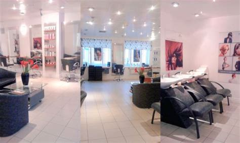 hairdressers deals newcastle bliss hair and beauty newcastle