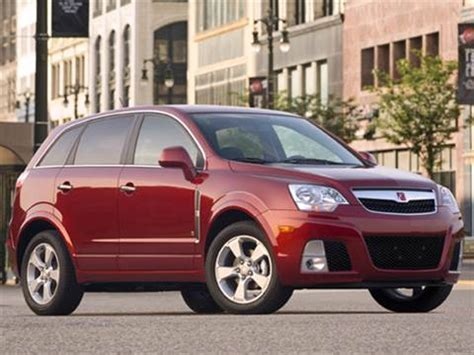 2009 saturn aura pricing ratings reviews kelley blue book 2009 saturn vue red line sport utility 4d pictures and videos kelley blue book