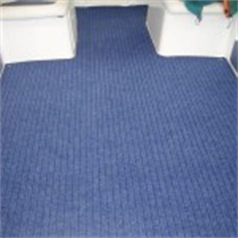 boat carpet fitting boat carpet prestige marine trimmers boat covers perth
