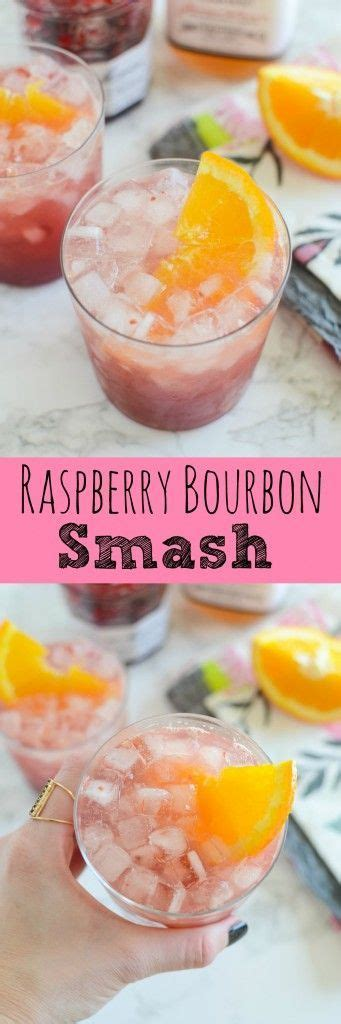 raspberry cari whiskey smash drink me grapefruit juice dr oz and glasses 17 best images about drinks on grinch drink cocktails and beverages