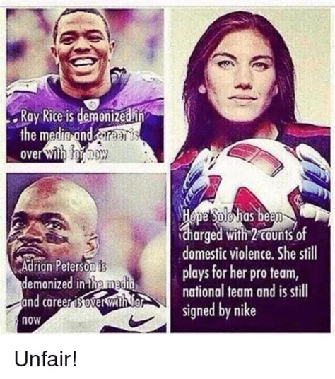 Domestic Violence Meme - 25 best memes about ray rice ray rice memes