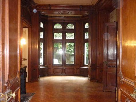 victorian homes interior victorian gothic interior style victorian gothic interior