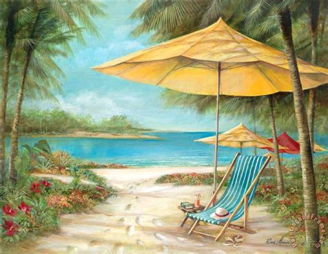relaxing painting videos ruane manning relaxing paradise ii painting relaxing