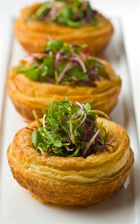 hors d oeuvres food photography page 2