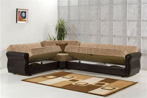 legend sectional legend brown chenille modern sectional sofa w optional chair