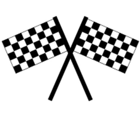 checkerboard pattern png with transparency checkered flag icons noun project