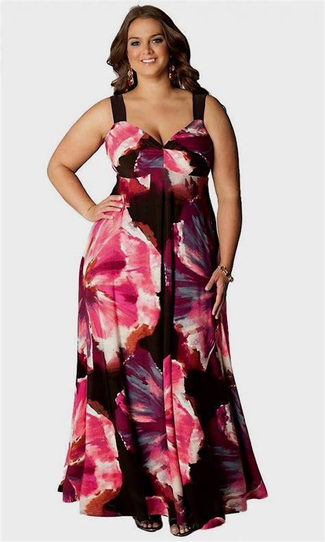 plus size tropical dresses World dresses