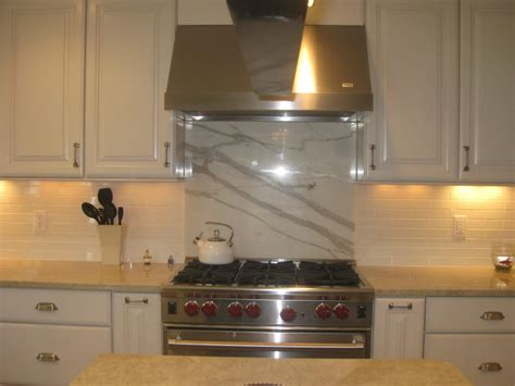 easy to install kitchen backsplash oven backsplash range cook backsplash mahzad homes