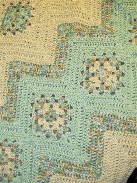 simply crochet and other crafts grannies and ripples afghan simply crochet and other crafts grannies and ripples afghan