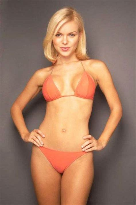 best 33 anya monzikova 10 deal or no deal images on
