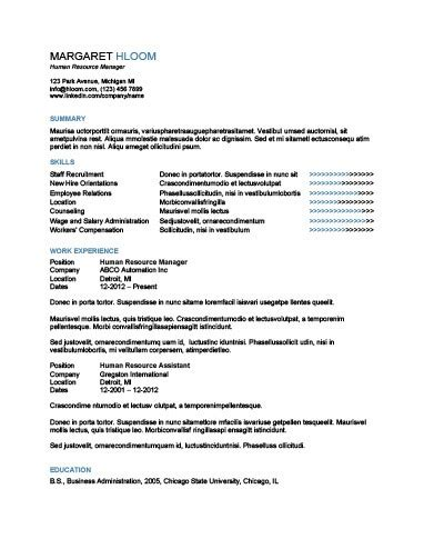 Attention To Detail Resume by Curriculum Vitae Dictionary Custom Academic Essay Editing