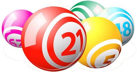 bingo the nov 24 30 2013 asheville wnc bingo newsletter