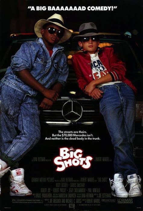 film hot shot full movie big shots movie review film summary 1987 roger ebert