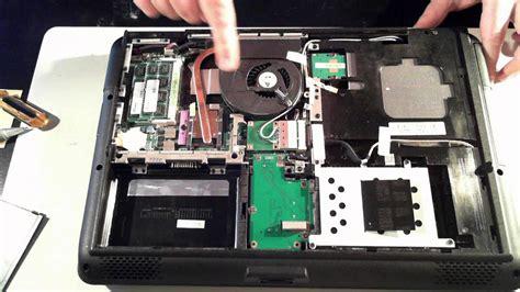 Asus Laptop Tp500l Battery asus k50i teardown opening disassembly takeapart