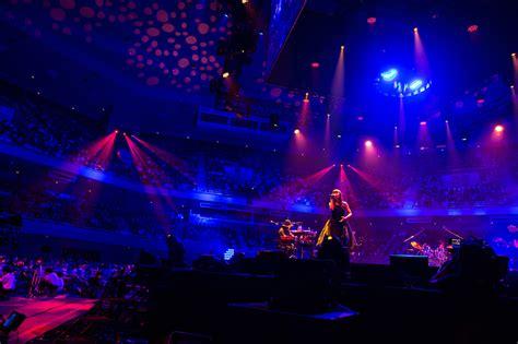 aimer live concert aimer one 花の唄 六等星の夜 magic blue ver インタビュー 初の武道館を終えて見え