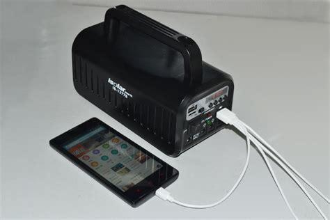 Led Lu Emergency Mp3 Player Fm Radio Powerbank Usb Flashdisk is 1377 mobile home solar system with cing lighting solar led view mobile home solar system
