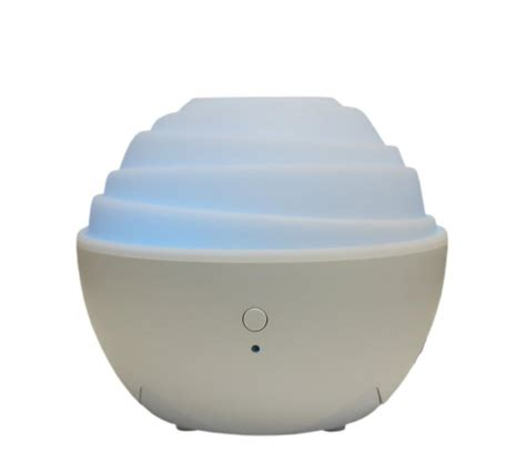 amazon oil diffuser amazon com zaq mini one travel litemist aromatherapy