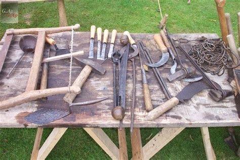 ancient woodworking tools 250 best images about древние машины ancient machines on