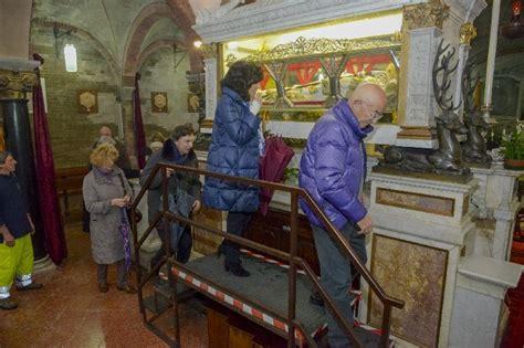 il santo patrono di pavia san bassiano lodi celebra il suo santo patrono il