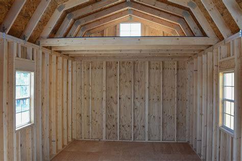 alto portable buildings page  graceland storage sheds