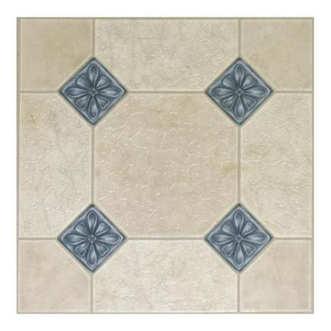 home dynamix llc vinyl self stick floor tile