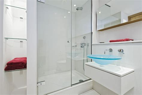 Diy Frameless Glass Shower Doors A Step By Step Guide To Diy Installation Of Glass Shower Doors At Home