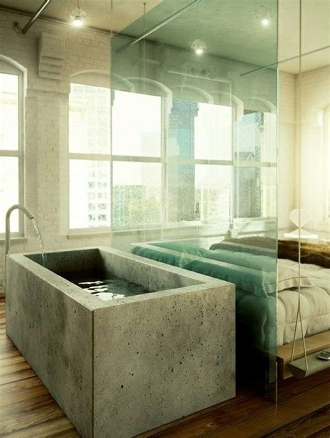bathtub in bedroom thu apr 23 2015 bathtubs bedroom designs