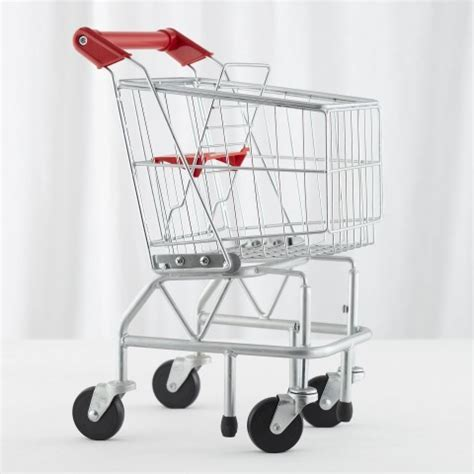 swissmiss sized shopping cart