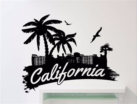 Ca Search California Logo Images Search