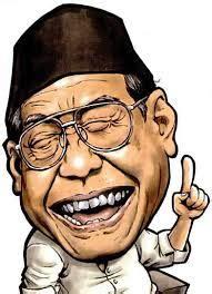 Kartini By Pustaka Karya Ilmu siapa paling dekat dengan tuhan nu