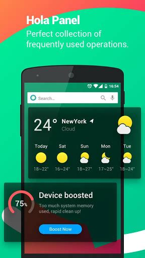 c launcher themes mobile9 download hola launcher theme wallpaper google play