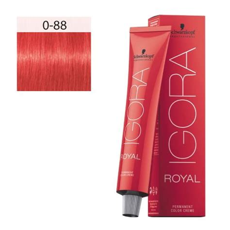 how to mix schwarzkopf hair color rouge and royals on pinterest