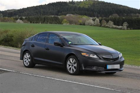 future honda civic une nouvelle honda civic attendue d 233 but 2017 l argus