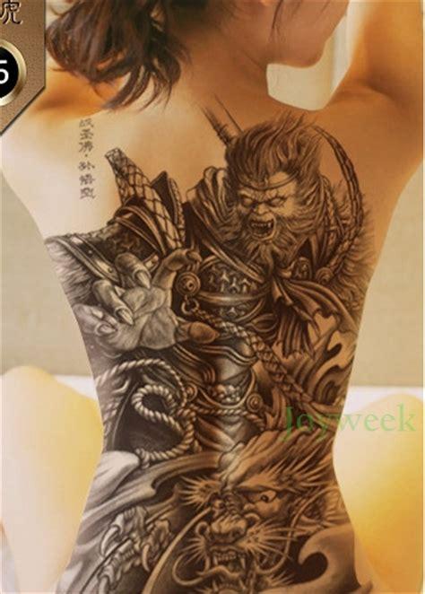 tattoo online wholesale henna tattoo king makedes com