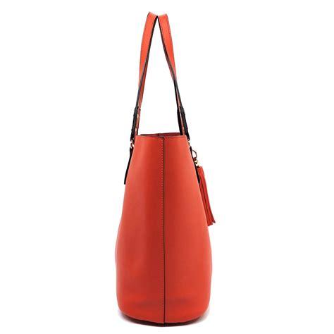 Fashion Bag 209 es1706 handbags fashion world