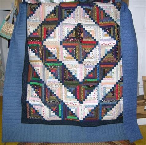 List Of Quilt Shops by 24 Best Images About Amish Quilts On
