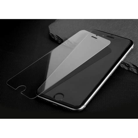 Tempered Glass Taff Japan 9h Anti Blue Light Iphone 6 6s zilla 2 5d anti blue light tempered glass curved edge 9h for iphone 7 8 plus jakartanotebook