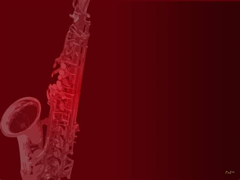 power point themes jazz jazz music wallpaper wallpapersafari